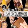 Cheating At Backgammon (Joseph) - DVD
