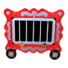 Circus Wagon (pro Model) - Trick  (shipping not included)