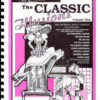 Classic Illusions, Volume 1 - Osborne (Book)