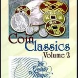 Coin Classics, Volume 2 - Teach-In Series (DVD)