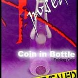 Coin In Bottle (Baker) (DVD)