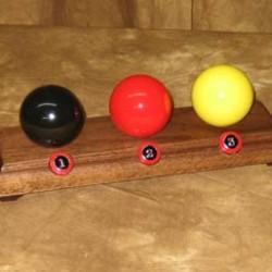 Color-A-Rama - Reg. Size (Gaynor)