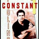 Constant Fooling - Volume 1 (Book)