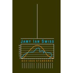 Devious Standards - Jamy Ian Swiss (Book)