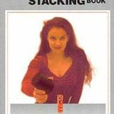 Dice Stacking Book