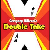 Double Take (Wilson) (DVD)