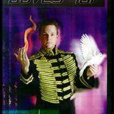 Doves 101 (DVD)