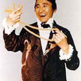Dr. Hiroshi Sawa, Volume 43 (GMVL) DVD