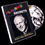 Al Koran's Secrets - DVD