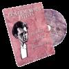 Annemann's Practical Mental Effects Vol. 2 by Richard Osterlind
