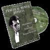 Annemann's Practical Mental Effects Vol. 3 by Richard Osterlind