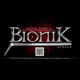 Bionik (DVD & Gimmick)