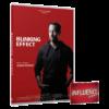 Blinking Effect - Jean Luc Bertrand DVD
