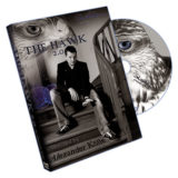 The Hawk - Alexander Kolle (DVD)