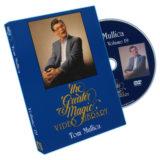 Tom Mullica, Volume 19 (GMVL) DVD