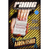 Panic (DVD and BLUE gimmick) Aaron Fisher - DVD