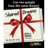 Shared Dreams (DVD and Props) by Insula