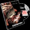 Side Winder by Akira Fujii - DVD