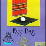 Egg Bag - Teach-In Series (DVD)