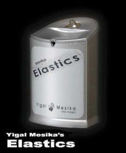 Elastics (Mesika)