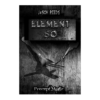 Element 80 by Precept Magic – Trick