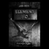 Element 80 by Precept Magic - Trick