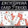 Encyclopedia Of Card Tricks (Book)