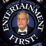 Entertainment First (Schlindler) (DVD)