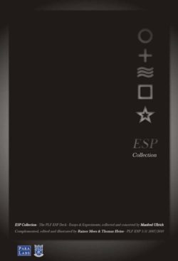 PLF ESP Collection Book