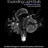 Exploding Light Bulb (Mesika)