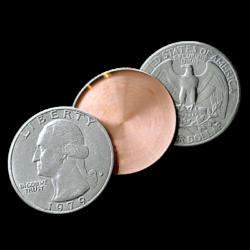 Expanded Quarter Shell Heads (Johnson)