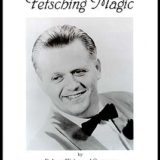 Fetsching Magic (Book)
