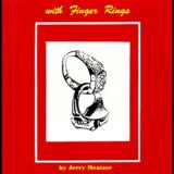 Magic With Finger Rings (Book)