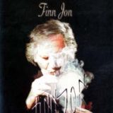 Incomparable Finn Jon (DVD)