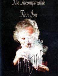 The Incomparable Finn Jon