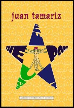 Five Points In Magic (Tamariz) (Book)