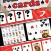 Four-Midable Cards (Kozuch) (CL)