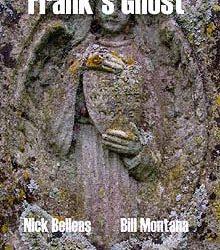 Frank's Ghost - Belleas/Montana (Book)