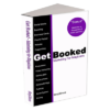 Get Booked by Benji Bruce – Book