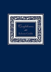 Confidences - Roberto Giobbi (Book)