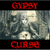 Gypsy Curse (Sanctum 6) by Outlaw Effects – CL