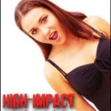 High Impact Coin Magic - (DVD) Tim David