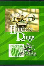 Himber Rings - Teach-In Series (DVD)