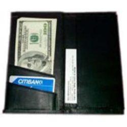 Himber Wallet (Standard)