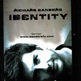 Identity (Sanders) (DVD plus Gimmick)