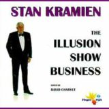 Illusion Show Business (CD ROM)