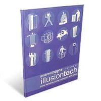 Illusiontech (Book)