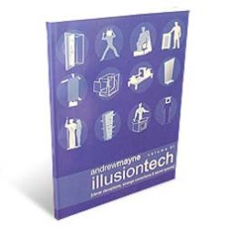 Illusiontech (Book)