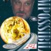 Impossibilia (Bannon) (DVD)