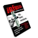 Infusion (Mayne) (DVD)